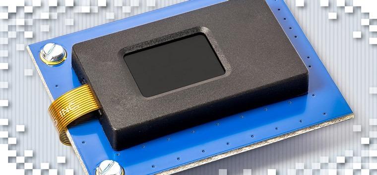 Hardware DevKits | NEXT Biometrics